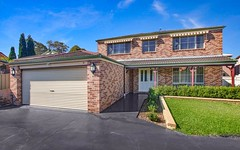 15 Hollydale Place, Prospect NSW