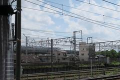 IMG_5536 (hyuhyu6748usver) Tags: 20180617 jr jr西日本 京都鉄道博物館 京都