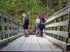_5259093 (Hyperfocalist) Tags: canada explore people spring viv kat jill rosemary