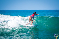 Athletic & Talented Pro Women Surfers Ripping! Surfing is Poetry in Motion! Pro Surf Girls & Bikini Swimsuit Wetsuit Models! Huntington Beach Pier Surf City USA! Nikon D810 + Tamron SP 150-600mm f/5-6.3 Di VC USD G2! Nikon Sports Photography! (45SURF Hero's Odyssey Mythology Landscapes & Godde) Tags: athletic talented pro women surfers ripping surfing is poetry motion surf girls bikini swimsuit wetsuit models huntington beach pier city usa nikon d810 tamron sp 150600mm f563 di vc usd g2 sports photography
