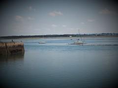 _6038566 (3) (chrisseguin) Tags: bateau mer lecroisic