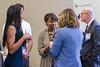 20180614_AI_for_the_Greater_Good-101.jpg (Chicagoland Chamber of Commerce) Tags: forum chicagolandchamberofcommerce networking microsoft aiforthegreatergood program chicago businesstobusiness seminar lunchlearn businessnetworking universityofphoenix presentation artificialintelligence