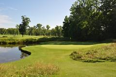 Settn Down Creek 045 (bigeagl29) Tags: settn down creek golf club ansley ga georgia alpharetta milton settndowncreek