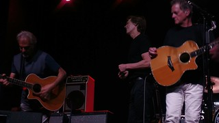The Bacon Brothers (37)