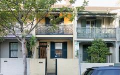 43 Talfourd Street, Glebe NSW