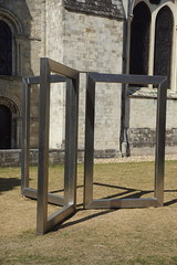 Thresholds, Diane MacLean (Sculptor), Chichester Cathedral, West Sussex (3) (f1jherbert) Tags: sonya68 sonyalpha68 alpha68 sony alpha 68 a68 sonyilca68 sony68 sonyilca ilca68 ilca sonyslt68 sonyslt slt68 slt dianemacleansculptorchichestercathedralwestsussex chichesterwestsussexengland westsussexengland chichesterengland westsussex chichesterwestsussex dianemacleansculptorchichestercathedral dianemacleanchichestercathedral dianemacleansculptor chichestercathedral dianemaclean diane maclean sculptor chichester cathedral west sussex