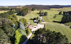 235 Duckmaloi Road, Oberon NSW