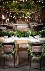 Takie miejsca uwielbiamy 🍀🌿🌱Organizacja-Przepis Na ŚlubDekoracje -Kwiaciarnia Zielona Weranda (Środa Wielkopolska) Tags: stodola florist kwiaciarnia wielkopolska poland folwarkwąsowo love lovely weddingday wedding kwiaciarniazielonaweranda przepisnaślub