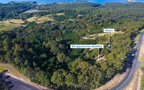 187 Burri Road, Malua Bay NSW