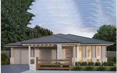 98 Beresford Rd, Greystanes NSW