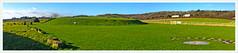 Grounds of Roman Villa, Brading, Isle of Wight, England UK (Stuart Smith AUS) Tags: archaeology historic iow isleofwightengland mortonoldroad romanvilla britain british english explore gbr geo:lat=5067329628 geo:lon=115275478 geotagged greatbritain httpstudiaphotos mounds stuartsmith stuartsmithstudiaphotos studiaphotos uk unitedkingdom wonderful wwwstudiaphotos brading appleiphone iphone5s smartphone
