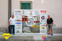 Castel Rozzone-1039