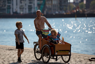 Copenhagen Bikehaven by Mellbin - Bike Cycle Bicycle - 2018 - 0023