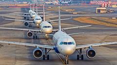Indigo Airbus A320 VT-IDT Mumbai (VABB/BOM) (Aiel) Tags: indigo airbus a320 vtidt mumbai canon60d