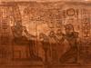 Abu Simbel-22