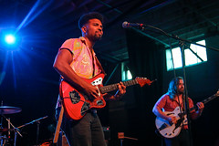 2018_Devon_Gilfillian-4 (Mather-Photo) Tags: 2018 andrewmather andrewmatherphotography artists blues concert concertphotography devongilfillian kc kcconcert kcconcerts kcmo kansascity kansascityconcerts kansascityphotographer livemusic livephotography matherphoto music musicphotography musician musicians onstage performance show soul stage thetruman thetrumankc kcconcertsnet usa