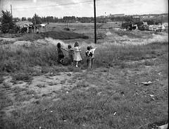 010-13-c (Mack_L) Tags: montana childrenplaying blackeagle