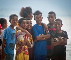 DSC_0039 (yakovina) Tags: silverseaexpeditions indonesia papua new guinea island tambrauw