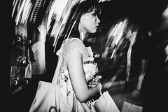 tokyo shibuya (takaaki.sound) Tags: street streetphotography snap shadow monochrome fujifilm blackandwhite blackandwhitephotography bnw