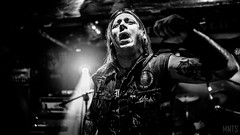 Ragehammer - live in Bielsko-Biała 2018 fot. MNTS Łukasz Miętka_-8