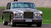 Rolls Royce Silver Shadow 1972 (RL GNZLZ) Tags: rollsroyce silvershadow 1972