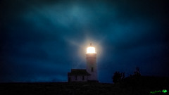 NIGHT RAYS-CAPE BLANCO LIGHTHOUSE-HDR 2018 © Cody Jacobson-ZEN MOUNTAIN MEDIA all rights reserved (codyjacobson@zenmountainmedia.com) Tags: zenmountainlogotshirt posterdesign photohsop digitalart portfolio landscapephotography night clouds capeblanco lighthouse southwestern oregon coast beach hdrcanont6i editedoutdoorslighthousecapeblanconightcloudsglowhdrcoastaloceancliffsmalltreeslightraysdarkgrasslandscapephotographypicofthedayphotooregon2018exploringtheartofimaginationzenmountainmediacom