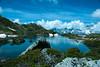 Ängisee Kanton Glarus (Swissrock-II) Tags: switzerland schweiz beergsee suisse see alps mountains berge alpen metten kantonglarus cantonofglarus nature clouds june 2018 andykobel