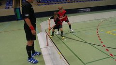 uhc-sursee_zsm2018-so_23