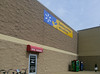 Exciting changes and eye exams (O.B. Walmart, during remodel photos) (l_dawg2000) Tags: 2000 2000s christmas departmentstore discountstore grocery holidays holidays2013 mississippi ms olivebranch retail store supercenter wallyworld walmart xmas unitedstates usa