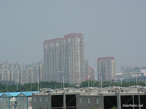 Гуанчжоу, Китай Chine InterNetri 17