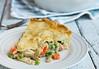 [Thailand Recipes] Easy Chicken Pot Pie (asianrecipes) Tags: recipes
