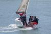 Volvo Ocean Race 2018 (dborup) Tags: sejlskibe 19 volvooceanrace volvooceanrace2018 dksejlsport sejlskib vor aarhus flyby havn volvo