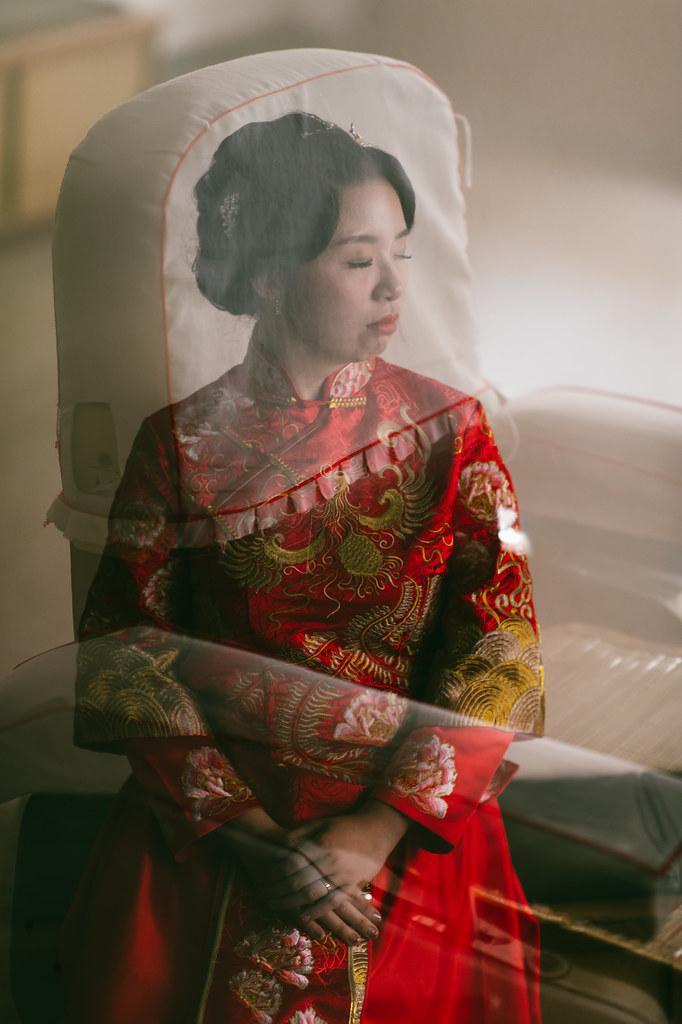 """""""台北推薦台中婚攝,JOE愛攝影,訂婚奉茶,后里東達"""