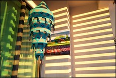 180630 Apartment 27 (Haris Abdul Rahman) Tags: apartment zehn bukitpantai leica leicaq typ116 aidilfitri2018 fotobyhariscom harisrahmancom harisabdulrahman kualalumpur wilayahpersekutuankualalumpur malaysia