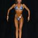 Figure #110 Shauna Keats