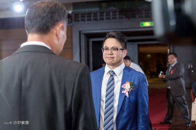 高雄婚攝 國賓飯店戶外婚禮89