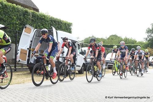 GP Rik Van Looy (281)