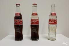 Pinacoteca - SP (Fippo Gomes) Tags: canon canoneosm50 pinacoteca sp museum museu sãopaulo coke cocacola