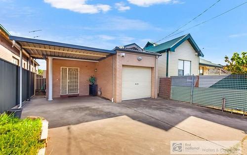 14 Karrabah Rd, Auburn NSW 2144