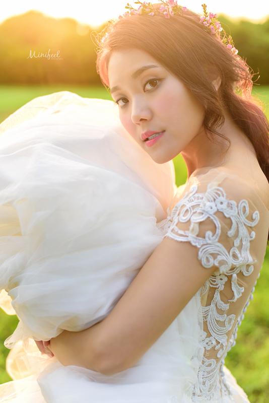 自助婚紗,Cheri婚紗,七顆梨,新秘MICO,林安泰婚紗,雅逸花苑,DSC_2827-2