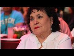 Así recuerda Carmen Salinas el tiempo que pasaba con Luis Miguel y su familia (HUNI GAMING) Tags: así recuerda carmen salinas el tiempo que pasaba con luis miguel y su familia