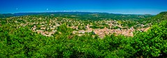 P1050925 (Denis-07) Tags: 07 ardéche france rhonesalpesauvergne village lesvans rhônealpes