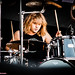 Annihilator - Dynamo Metalfest (Eindhoven) 14/07/2018