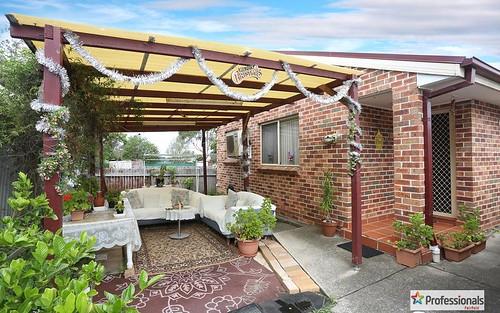 32A Eustace St, Fairfield NSW 2165