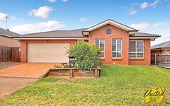 6 Montazah Street, Spring Farm NSW