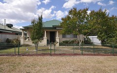 1030 Corella Street, North Albury NSW