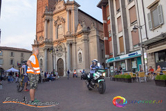 Treviglio-1084