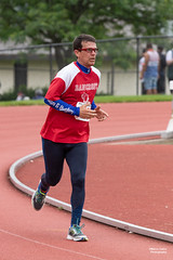 2018_06-MCP-SONJ-SG-Sunday-041 (Marco Catini) Tags: sonjsummergames 2018 201806 ewing genuinejerseypride june marcocatiniphotography nj newjersey specialolympics specialolympicsnewjersey specialolympicsnewjersey2018summergames summergames tcnj thecollegeofnewjersey