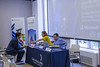 20180614_AI_for_the_Greater_Good-7.jpg (Chicagoland Chamber of Commerce) Tags: forum chicagolandchamberofcommerce networking microsoft aiforthegreatergood program chicago businesstobusiness seminar lunchlearn businessnetworking universityofphoenix presentation artificialintelligence