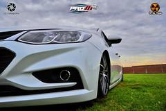 Pro10 Elite Cars (Lucas Coria Fotografia) Tags: autos audiocar bajos al piso suspension neumatica fija fixa lcfotografia pro10 elite cars el garage tv